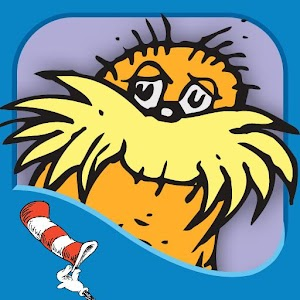 The Lorax - Dr. Seuss For PC / Windows 7/8/10 / Mac – Free Download