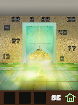 Can You Escape 100 Doors Apk 1 0 Free Puzzle Games For