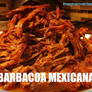 Mexican Beef Marinade Recipes