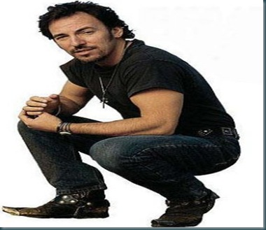brucespringsteen1da5