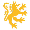 Skånska Dagbladet icon
