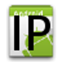 External IP icon