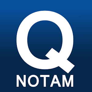 qcode notam decoder   android apps on google play