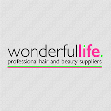 Wonderful Life Hair and Beauty