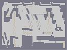 Thumbnail of the map 'Tinagttsam'