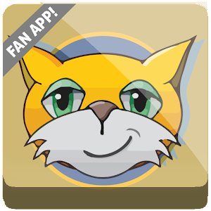Mr stampy cat fanapp android apps on google play