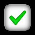 スイッチ一覧 icon