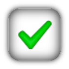 Switches list icon