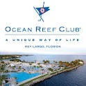 Ocean Reef Club icon