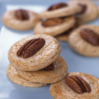10 Best Sable Recipes | Yummly