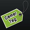 Gamertag Generator icon