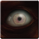 Zombie Eye Live Wallpaper icon