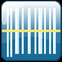 BarCode Terminal icon