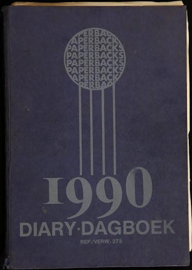 Diaries