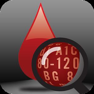 Download Glucose Buddy : Diabetes Log APK