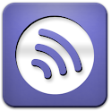 Dealnews Rss Reader icon