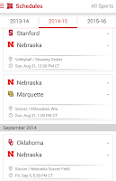 Screenshot of Huskers: Free
