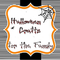 Halloween Crafts for Everyone icon