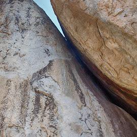 by Sam.simon@ipacc.com Sam.simon@ipacc.com - Nature Up Close Rock & Stone