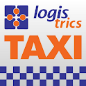 Logistrics Taxi icon