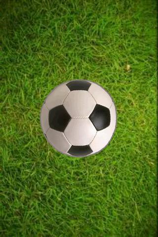 Football Quiz Lite