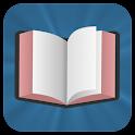 聖經工具(現代中文譯本) icon