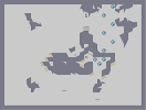 Thumbnail of the map 'Rememo'