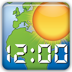 Radio Alarm icon