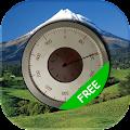Accurate Altimeter Free