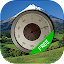 Accurate Altimeter Free APK for Nokia