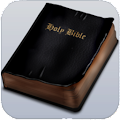 The Holy Bible APK for Bluestacks