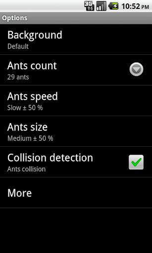 【免費個人化App】螞蟻生活壁紙的關鍵-APP點子