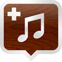 SoundTracking – It Listens, It Identifies, It Lets You Share Your Music, It's Cool