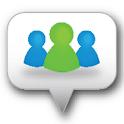 Text Easy Ad Free icon