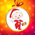 Baby Phone - Christmas Songs APK for Bluestacks