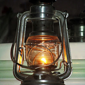 Light by Lalaji Anwar - Artistic Objects Other Objects