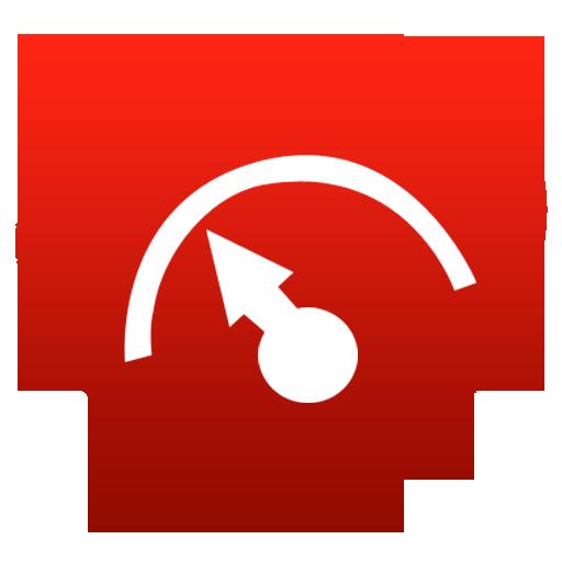 Lope Meter | Love Meter LOGO-APP點子