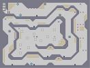 Thumbnail of the map 'Caving'