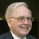 Warren Buffett Daily Quotes icon