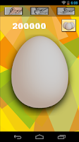 Screenshot of Tamago Egg