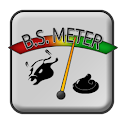 BS Meter icon