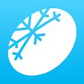 MHI service icon