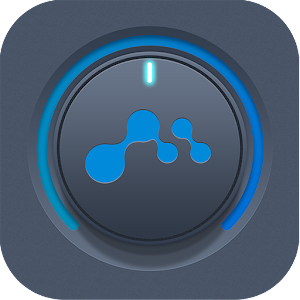 mconnect player APK Cracked Download