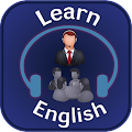 Download Learn English APK for Android Kitkat