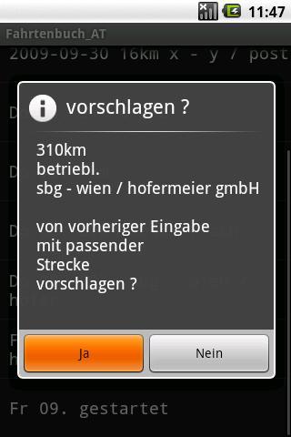 DriverLog_EN