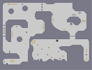 Thumbnail of the map 'Structural Hostility'