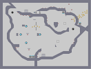 Thumbnail of the map 'In Chained'