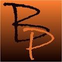 Bewiz Pro icon
