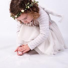 Special Memories by Zara Cowdray - Babies & Children Child Portraits ( children portrait, photographer, children, childhood, portrait, photography )