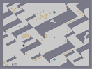 Thumbnail of the map 'Cleavage'